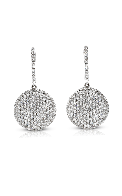 Fana Diamond Earrings ER3692 product image