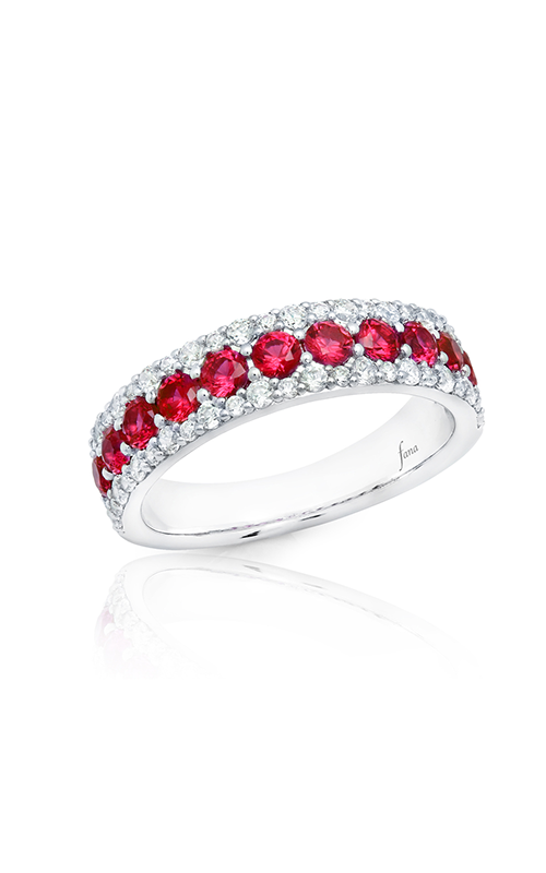 Fana Gemstone Fashion ring R1523R product image