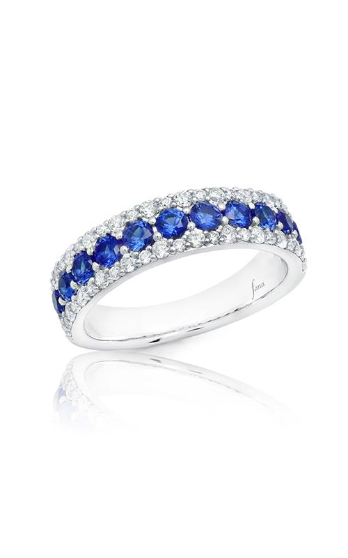 Fana Gemstone Fashion ring R1523S product image