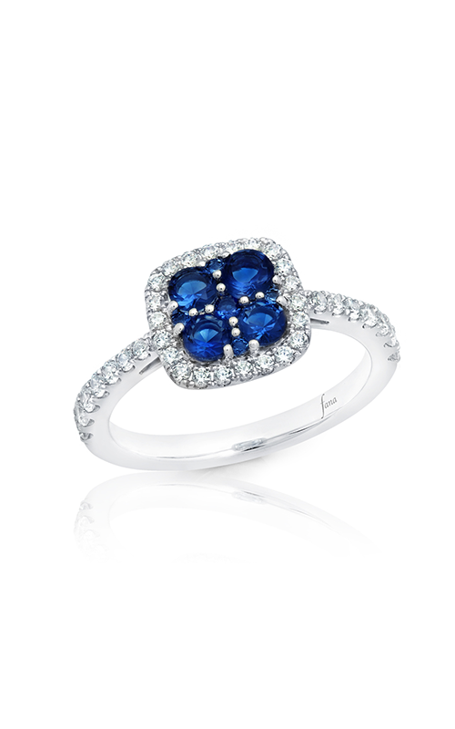 Fana Gemstone Fashion Ring R1562S product image