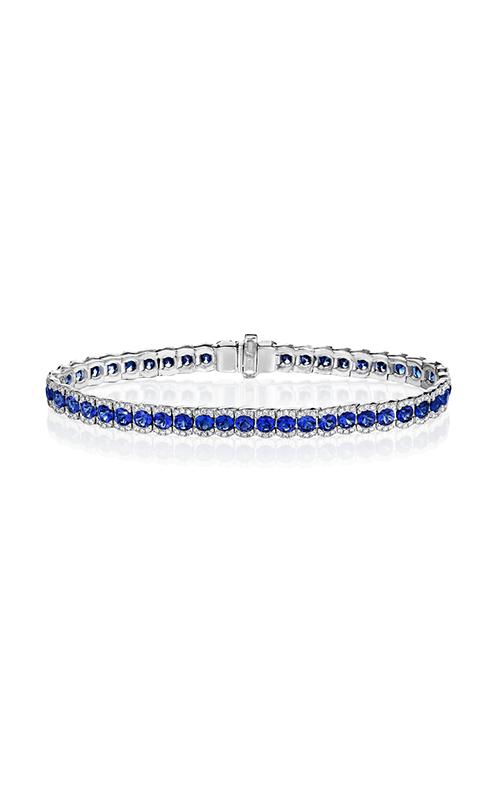 Fana Gemstone Bracelet B1550S product image