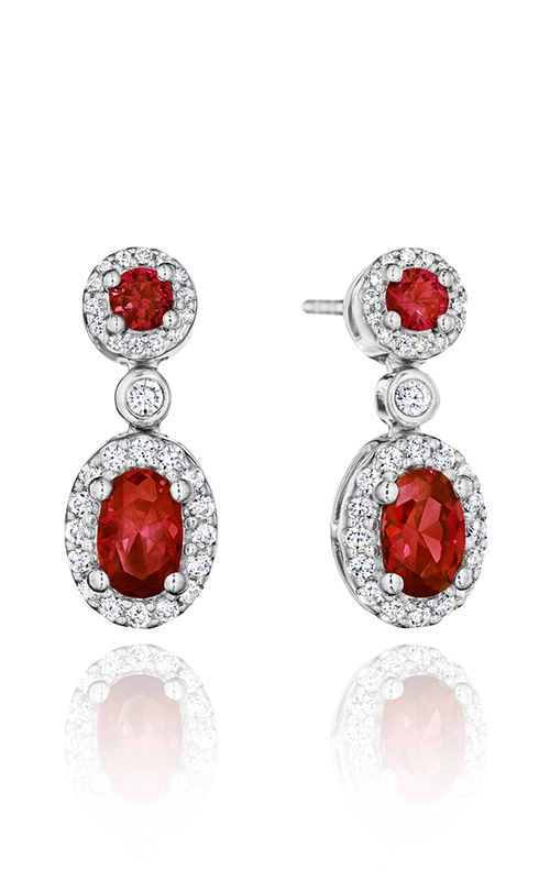 Fana Gemstone Earrings ER1624R product image
