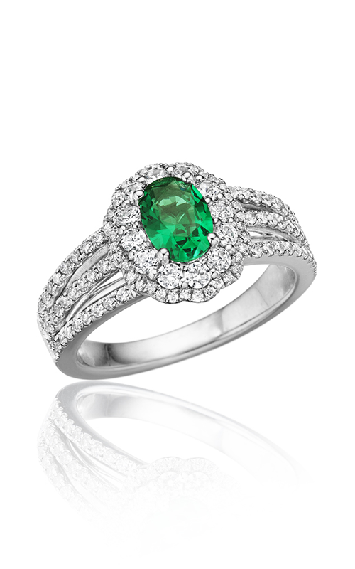 Fana Gemstone Fashion ring R1534E product image