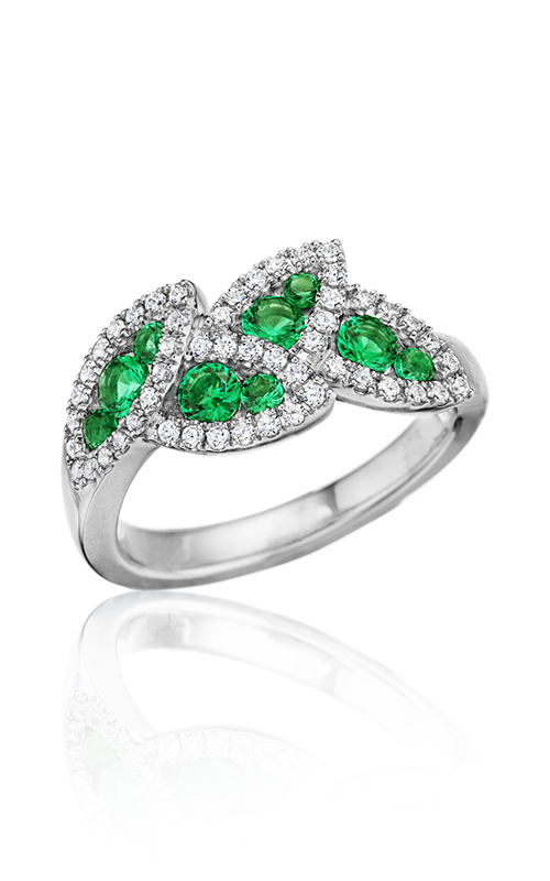 Fana Gemstone Fashion ring R1597E product image