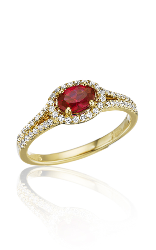 Fana Gemstone Fashion ring R1605R product image