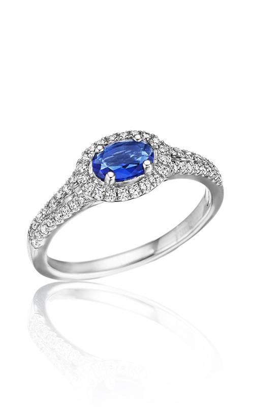 Fana Gemstone Fashion Ring R1605S product image