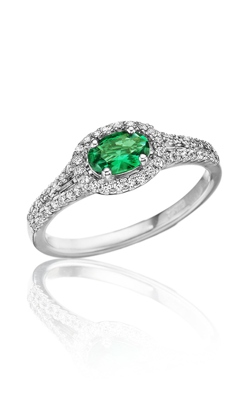 Fana Gemstone Fashion ring R1605E product image