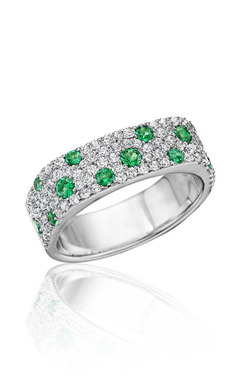 Fana Gemstone Fashion ring R1632E product image