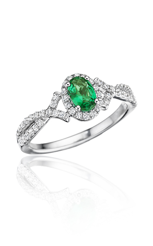 Fana Gemstone Fashion ring R1662E product image