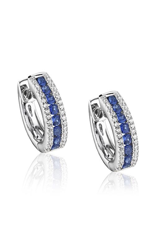 Fana Gemstone Earrings ER1462S product image