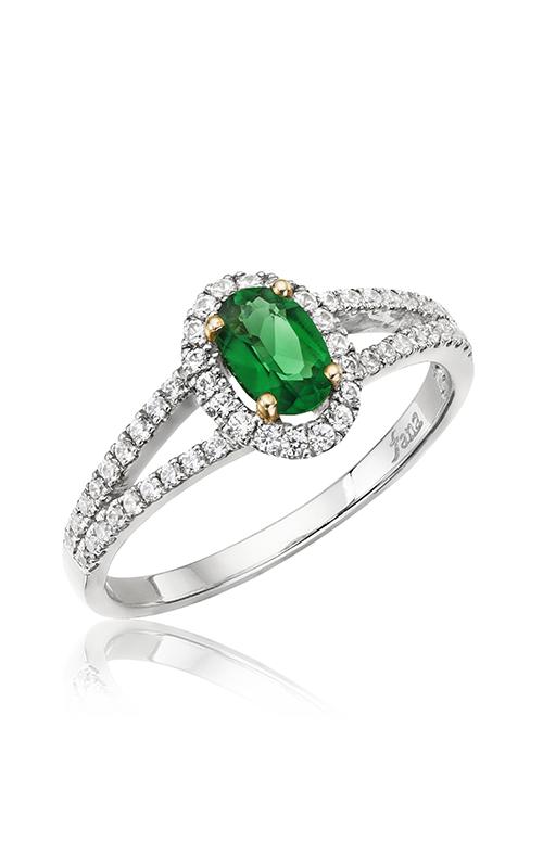 Fana Gemstone Fashion ring R1212E product image