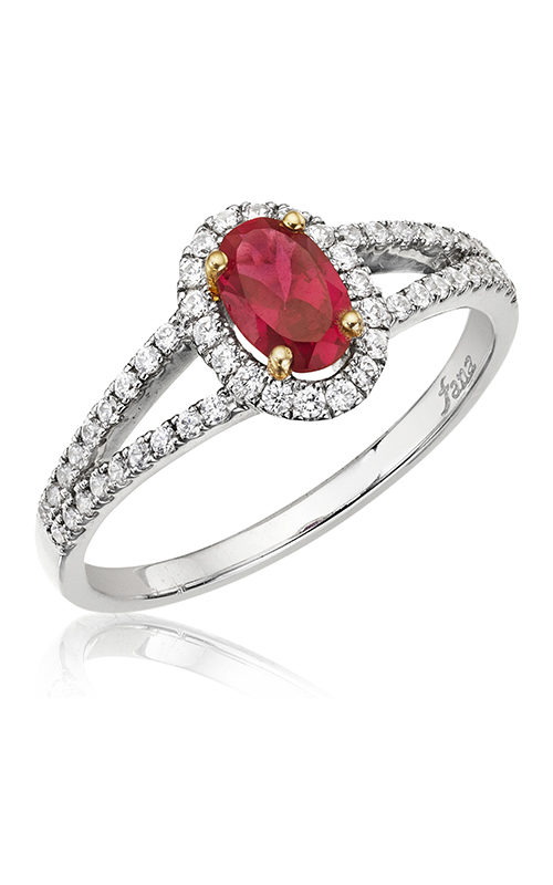Fana Gemstone Fashion ring R1212R product image