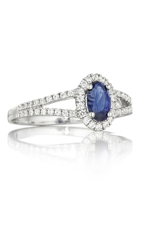 Fana Gemstone Fashion ring R1212S product image