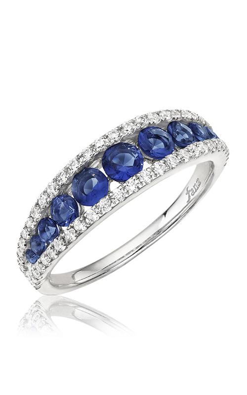 Fana Gemstone Fashion ring R1348S product image