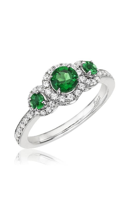 Fana Gemstone Fashion ring R1357E product image
