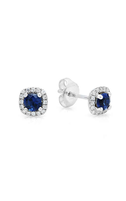 Fana Gemstone Earrings ER1479S product image