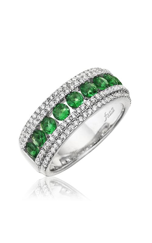 Fana Gemstone Fashion ring R1470E product image