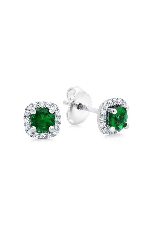 Fana Gemstone Earrings ER1479E product image