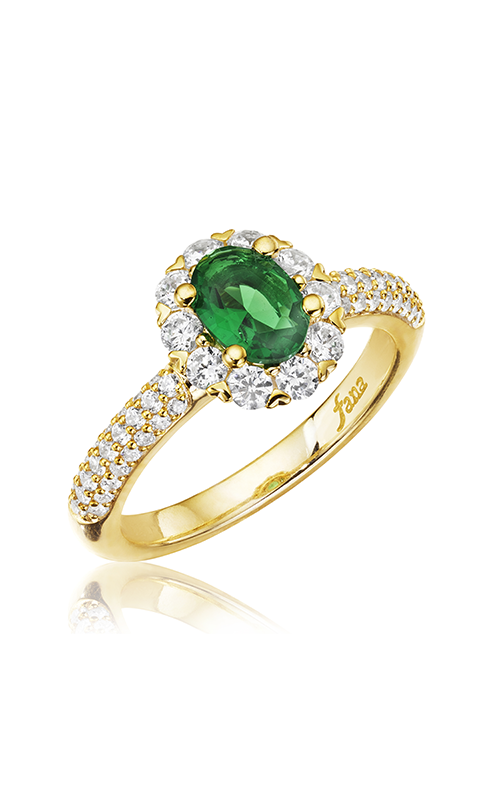 Fana Gemstone Fashion ring R1487E product image