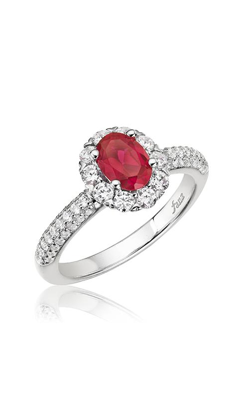 Fana Gemstone Fashion ring R1487R product image