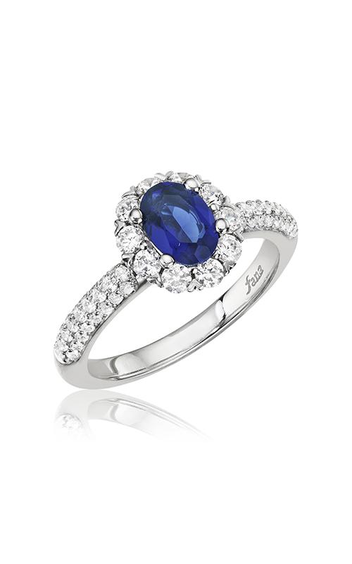 Fana Gemstone Fashion ring R1487S product image