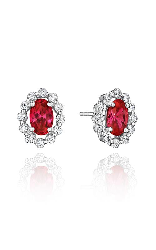 Fana Gemstone Earrings ER1517R product image