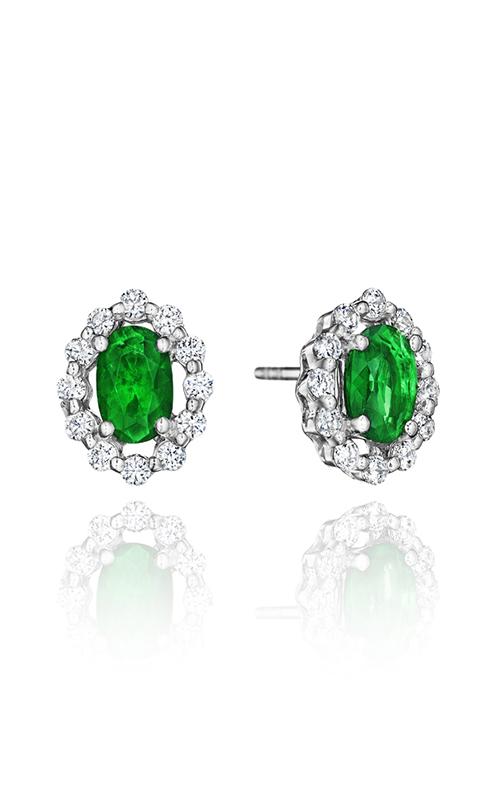 Fana Gemstone Earrings ER1517E product image