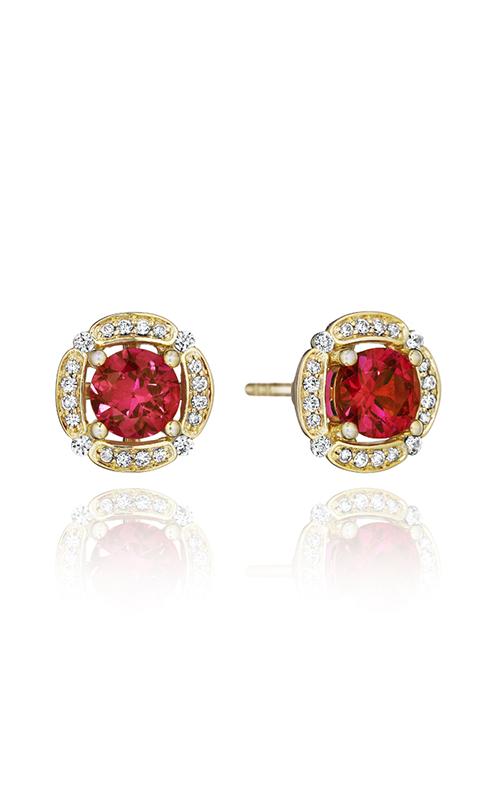 Fana Gemstone Earrings ER1570R product image
