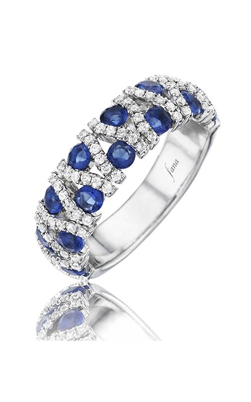 Fana Gemstone Fashion ring R1563S product image