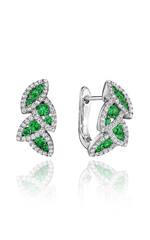 Fana Gemstone Earrings ER1597E product image