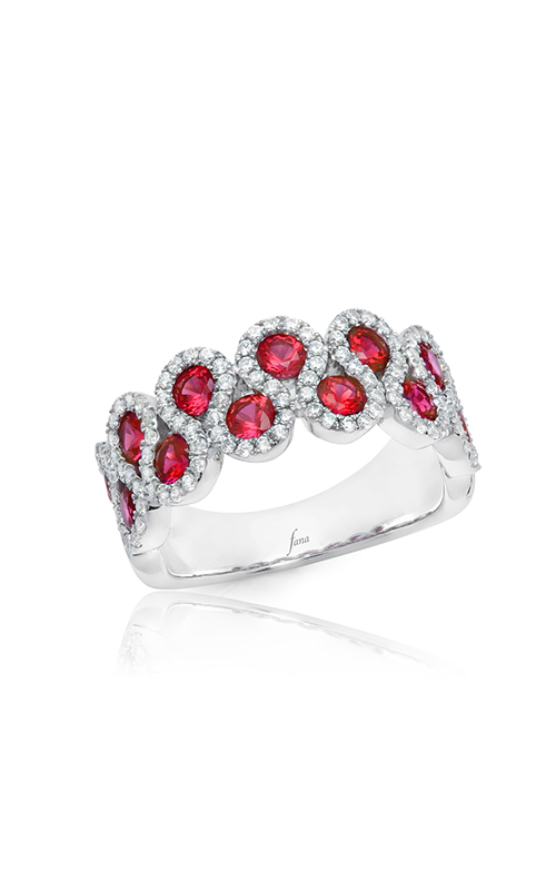 Fana Gemstone Fashion ring R1561R product image