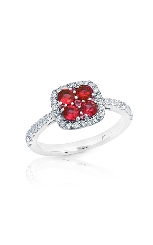 Fana Gemstone Fashion ring R1562R product image