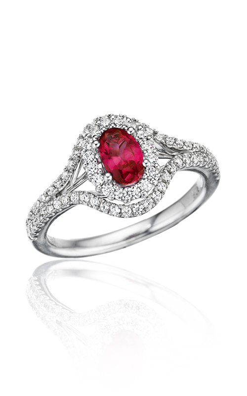 Fana Gemstone Fashion ring R1476R product image
