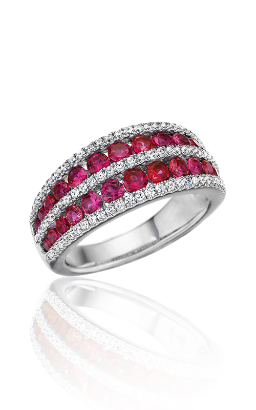 Fana Gemstone Fashion ring R1509R product image