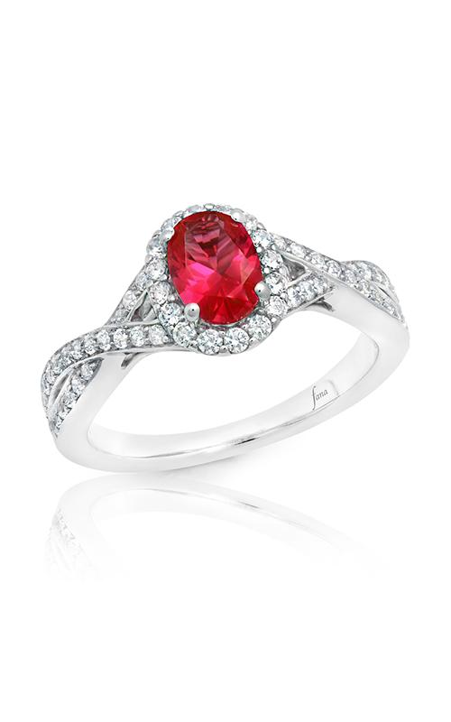 Fana Gemstone Fashion ring R1519R product image