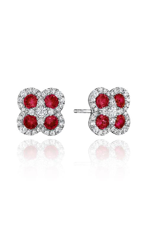 Fana Gemstone Earrings ER1643R product image