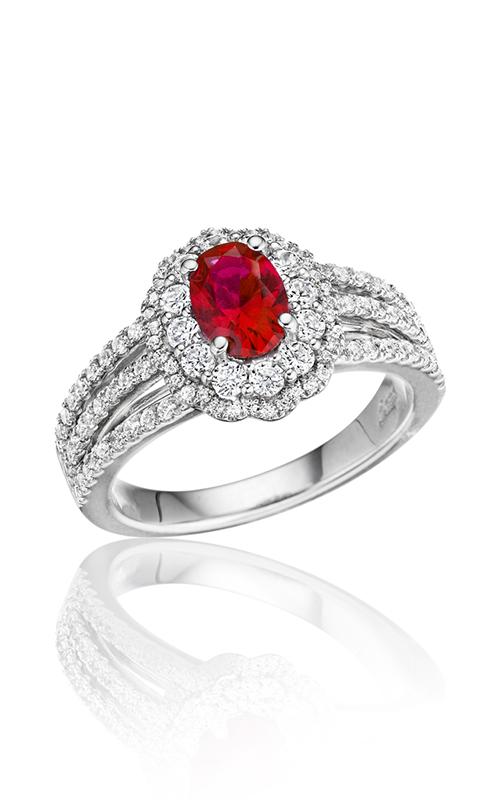 Fana Gemstone Fashion ring R1534R product image