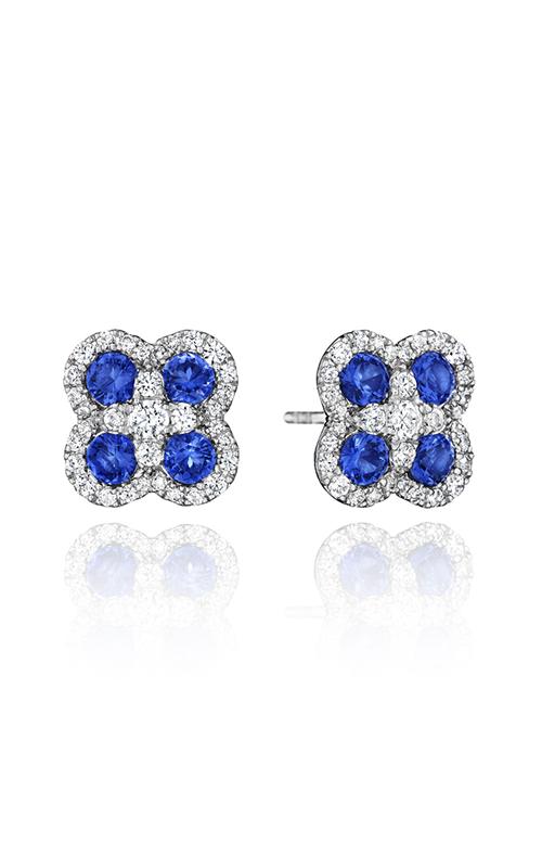 Fana Gemstone Earrings ER1643S product image