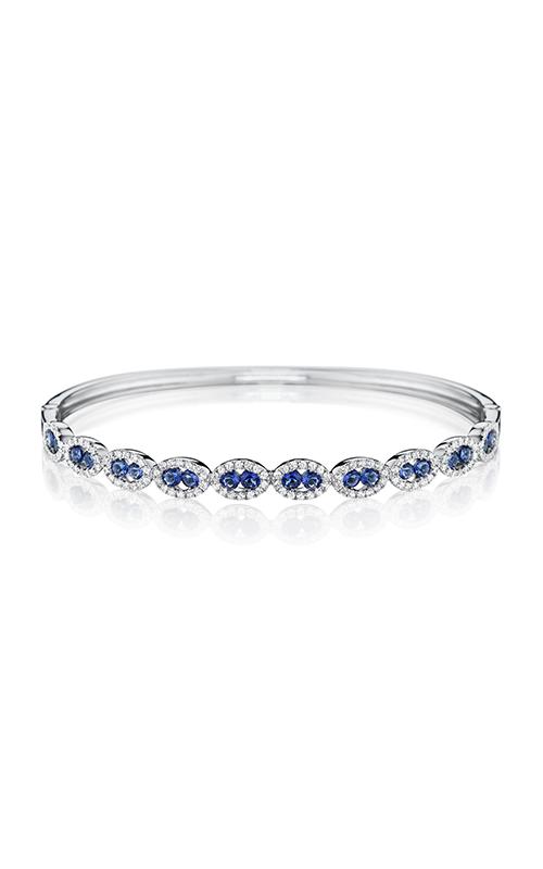 Fana Gemstone Bracelet BB1547S product image