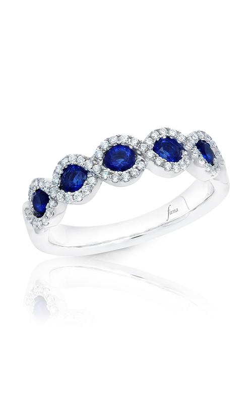 Fana Gemstone Fashion ring R1540S product image