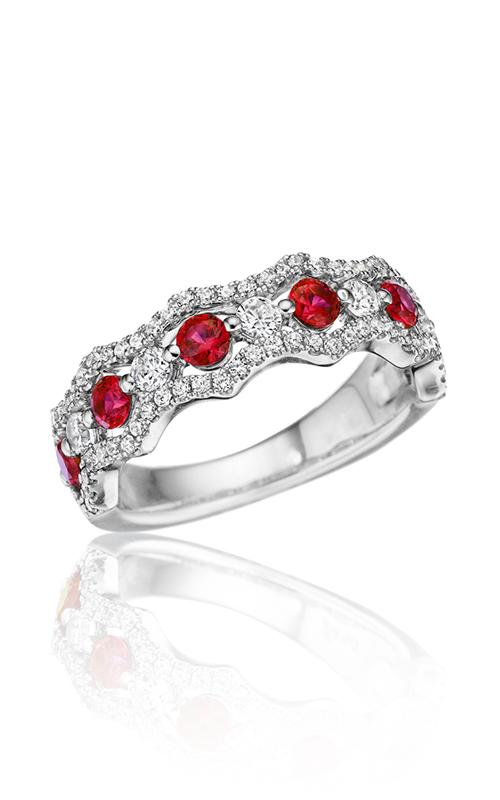 Fana Gemstone Fashion ring R1568R product image