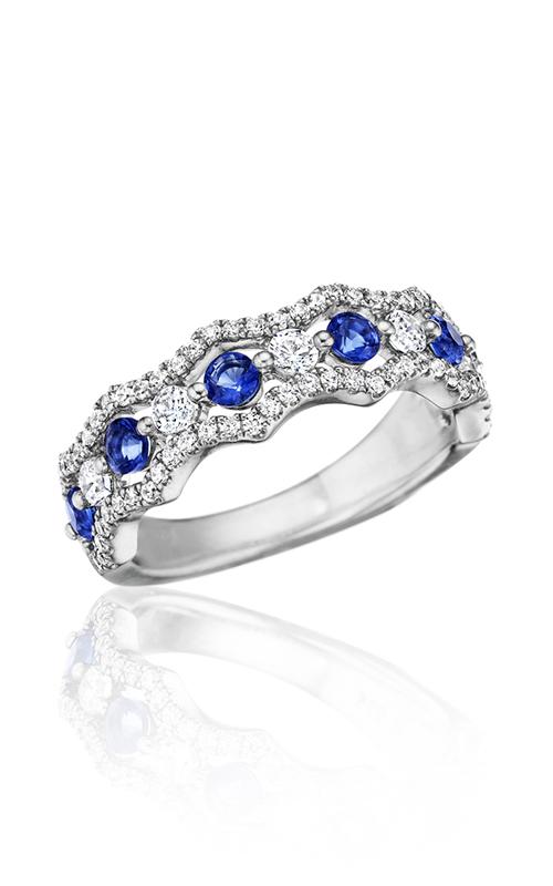 Fana Gemstone Fashion ring R1568S product image