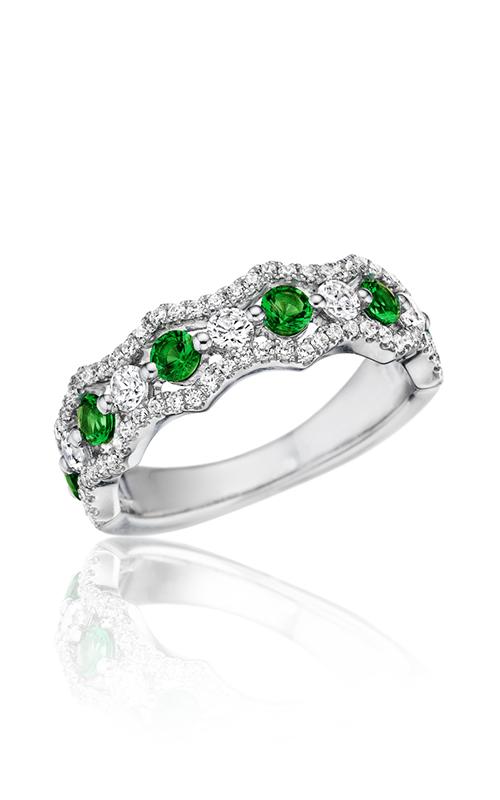 Fana Gemstone Fashion ring R1568E product image