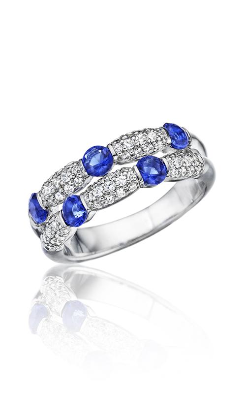 Fana Gemstone Fashion ring R1592S product image