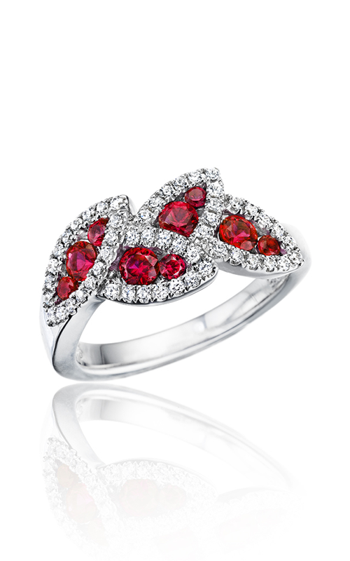 Fana Gemstone Fashion ring R1597R product image