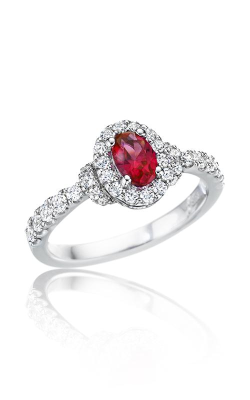Fana Gemstone Fashion ring R1604R product image