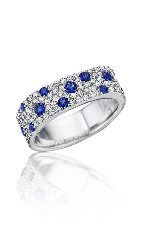 Fana Gemstone Fashion ring R1632S product image