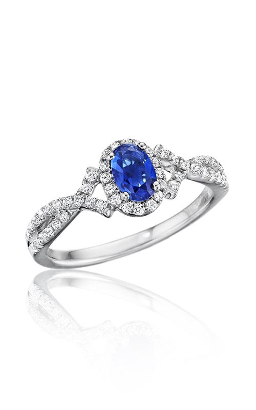 Fana Gemstone Fashion ring R1662S product image