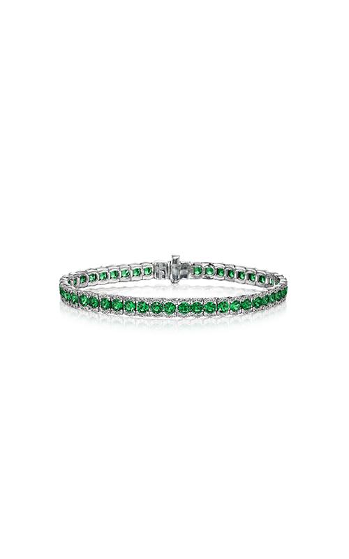 Fana Color Fashion Bracelet B1550E product image