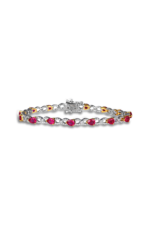 Fana Color Fashion Bracelet B1440R product image